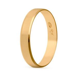 Joyería online alianza de boda Eli