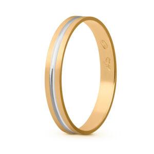 Joyería online alianza de boda Line