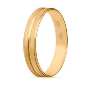 Joyería online alianza de boda Onis