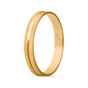 Joyería online alianza de boda Seilor