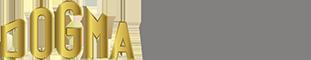 Joyería online logotipo plantilla tienda