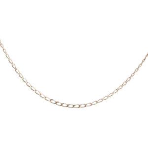 Cadena de oro - comprar joyas de comunión