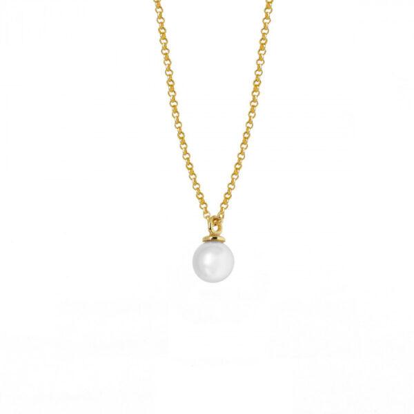 colgante-perla-oro