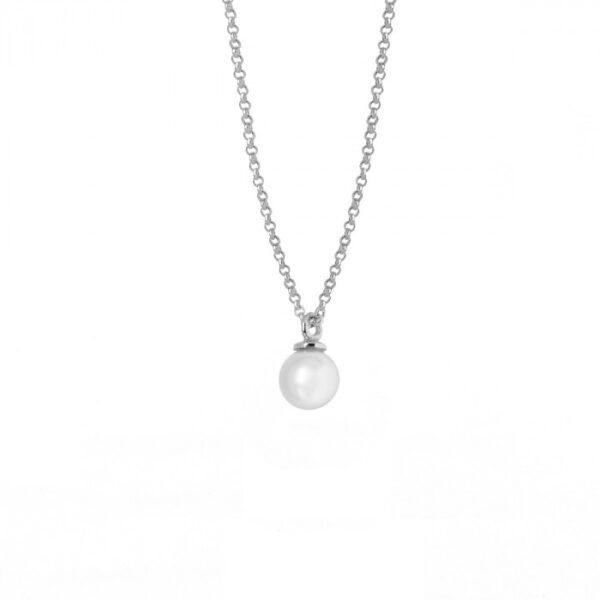 colgante-perla-plata