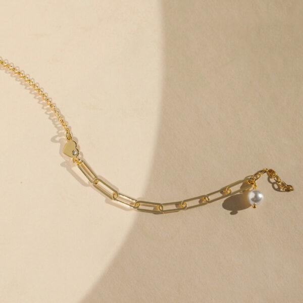 pulsera-corazon-oro (1)
