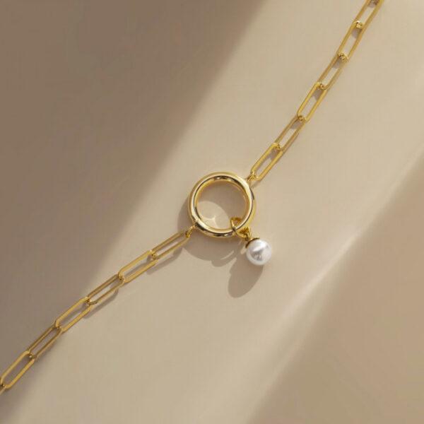 pulsera-perla-oro (3)