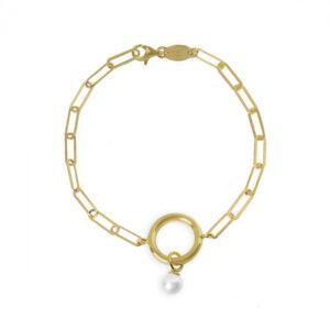 pulsera-perla-oro
