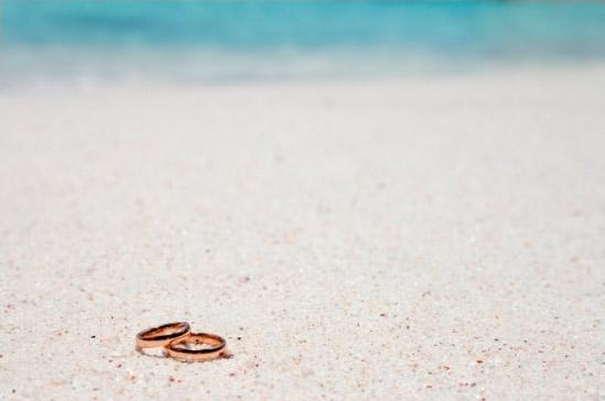 Alianzas-de-boda-originales