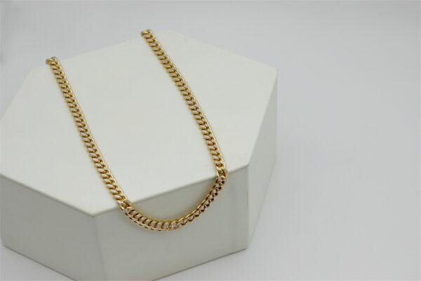 cadena-de-oro-adiamantada