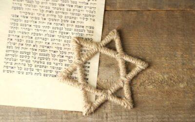 Significado Estrella de David